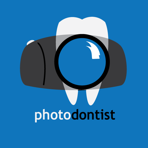 photodontist.com